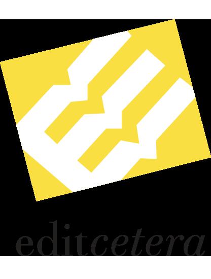 Editcetera